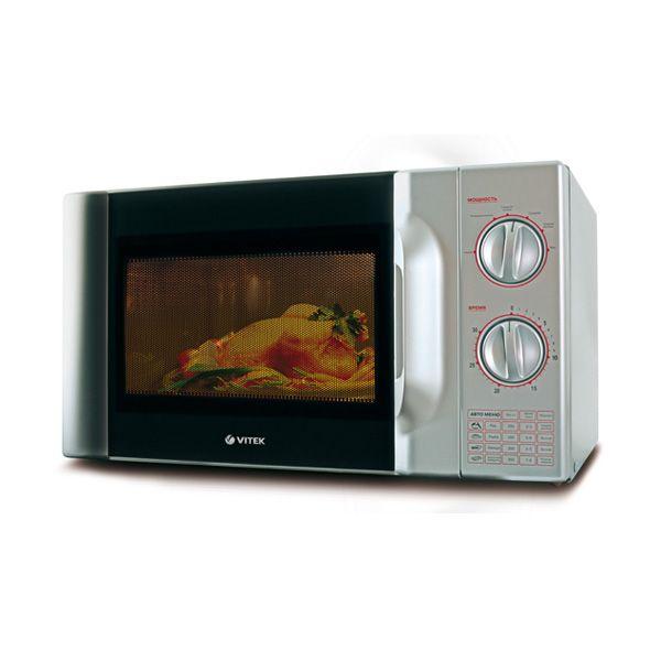 5890 a. Микроволновая печь