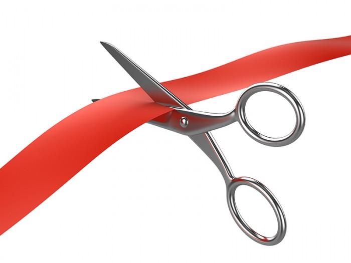 20 августа 2012 г. состоится открытие фирменного интернет - магазина VITEK