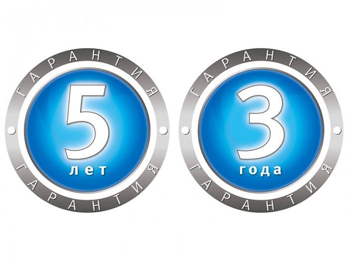 Широкий ассортимент продукции бренда VITEK получил расширенную гарантию на 3 года и 5 лет