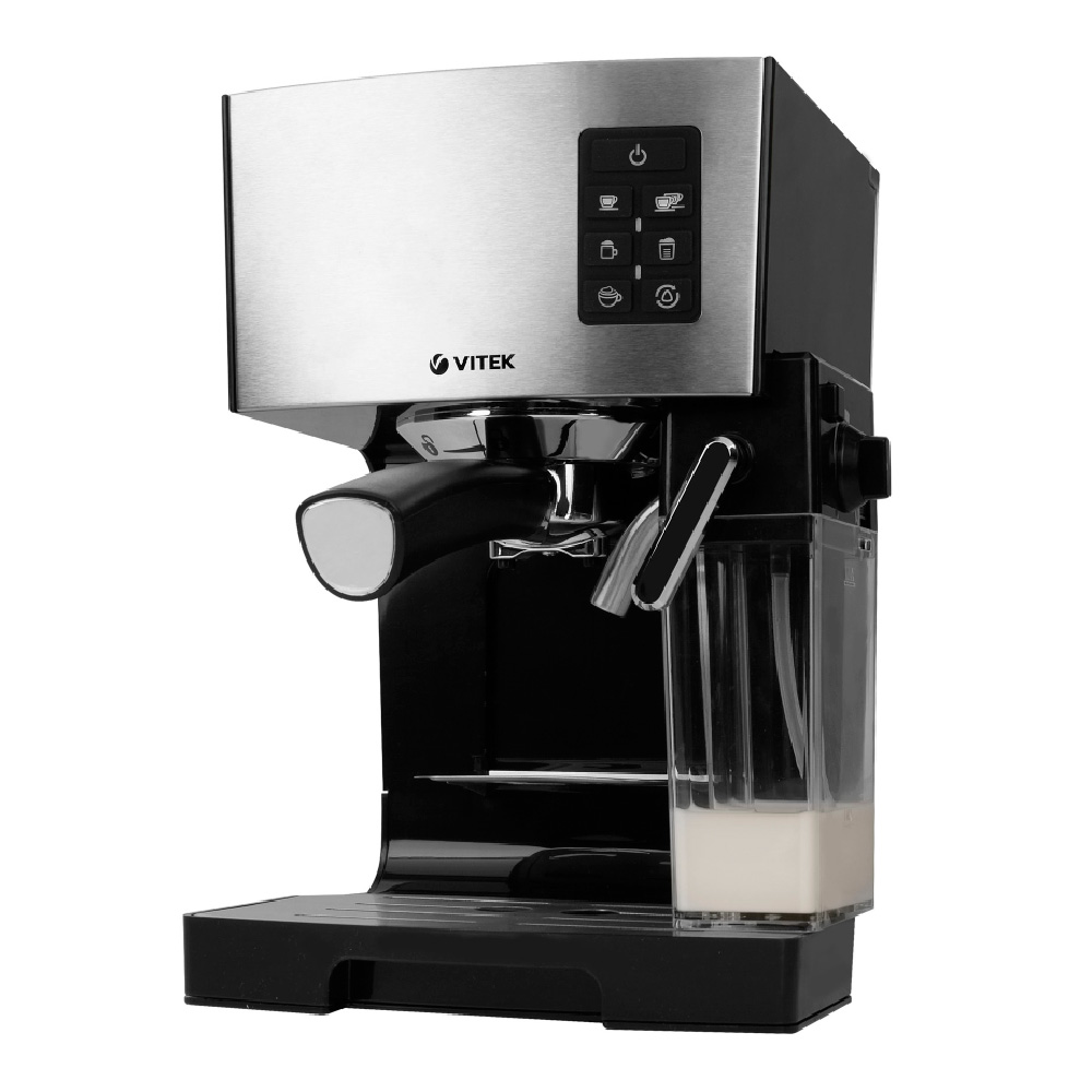 Кофеварка как приготовить кофе видео