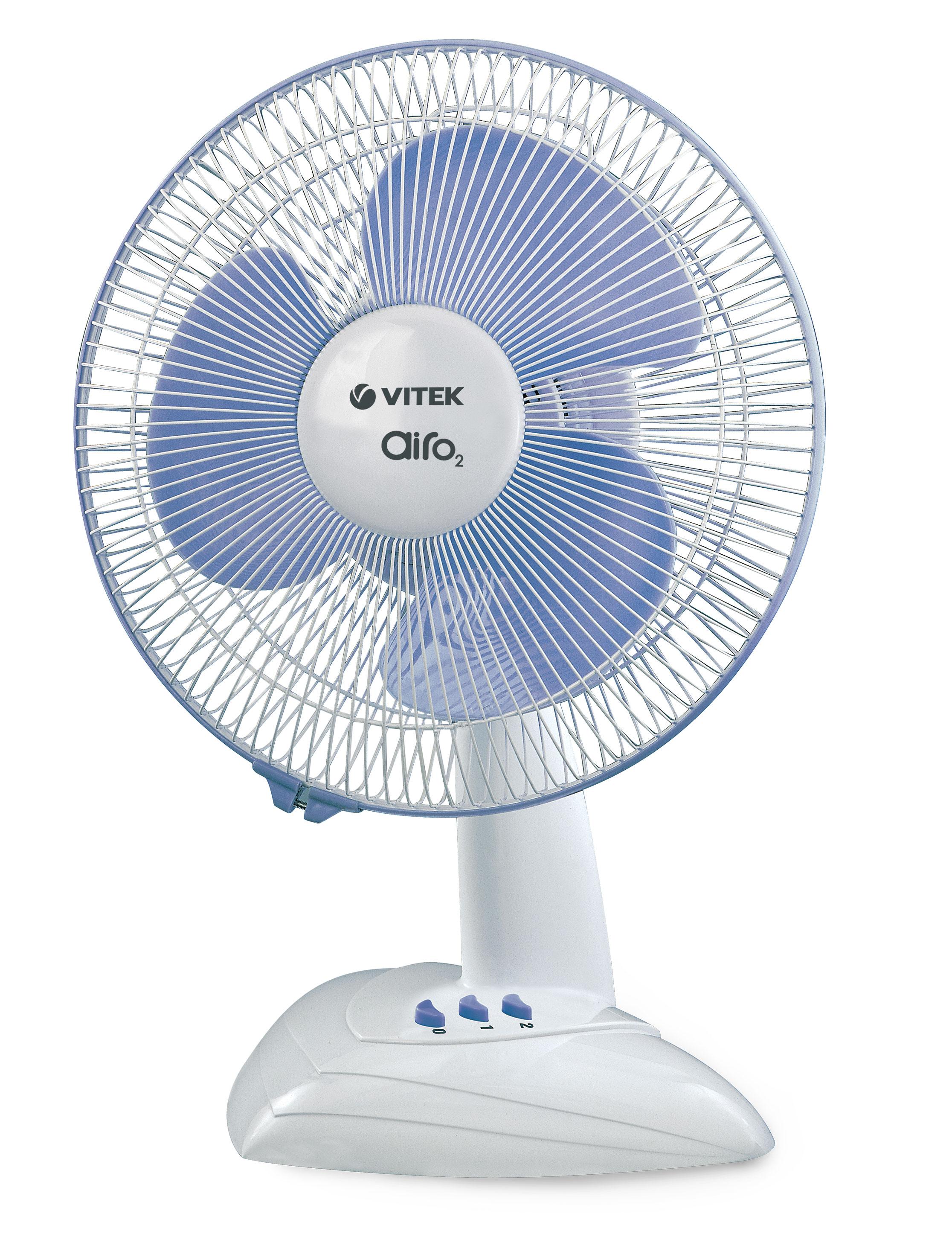 Картинки по запросу вентилятор