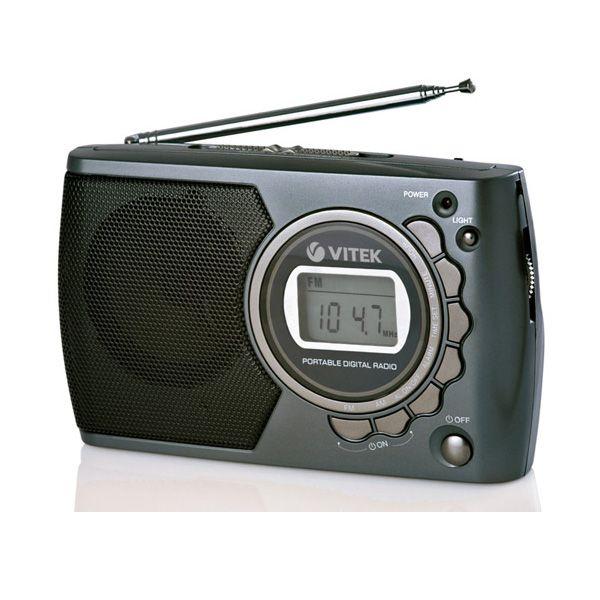 скачать радиоприемник - фото 7