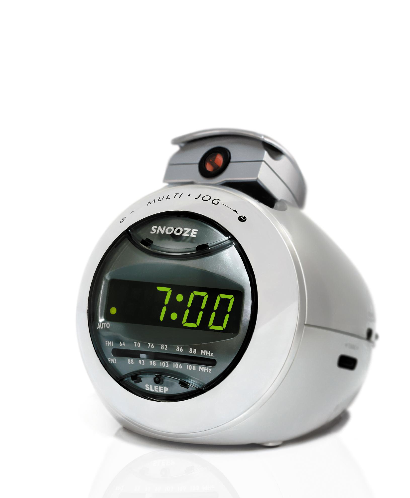 инструкция к часам snooze vitek vt 3537sr