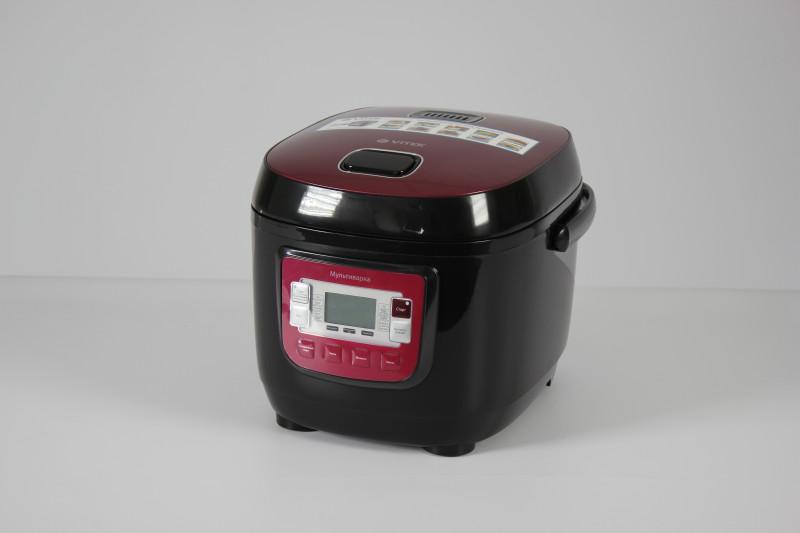мультиварка витек vt 4200 рецепт супа